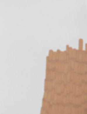 porterenauddrawing2012_jan_T500X65mm_72d