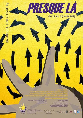 porterenauddedale-pax-affiche-web72.jpg