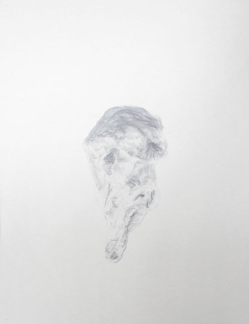 porterenauddrawing2014_nov_decT500X650mm
