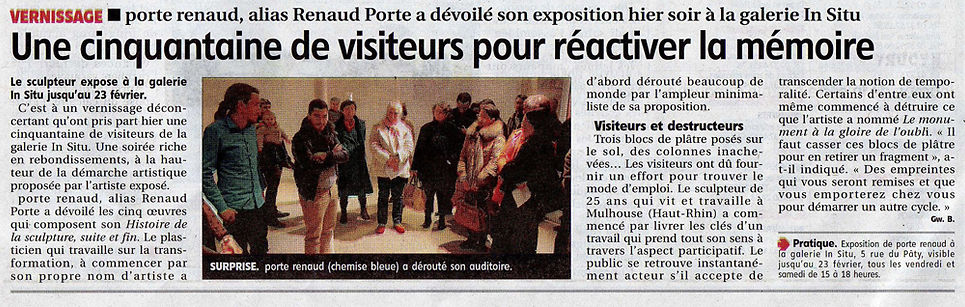 porterenaud-ECHO-2013-03-02.jpg