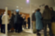 porterenaudsculpturehistoryvernissage-4-
