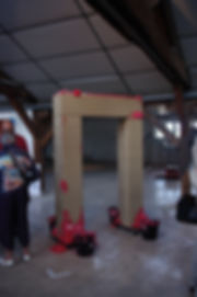porterenaudsto#1##1-exhibition72dpi-5.jp