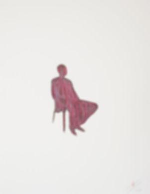 porterenaud-chairs5-grand-small.jpg