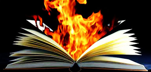 Books-on-Fire-600px.jpg