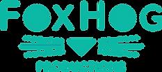 2017_10-14a FoxHog LOGO trans 300ppi FIN