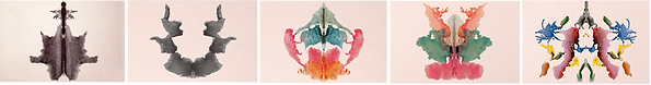 Rorschach_blots all 10_1 ROW 6-10.png
