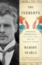 Searls, Damion_inkblots book cover.jpg