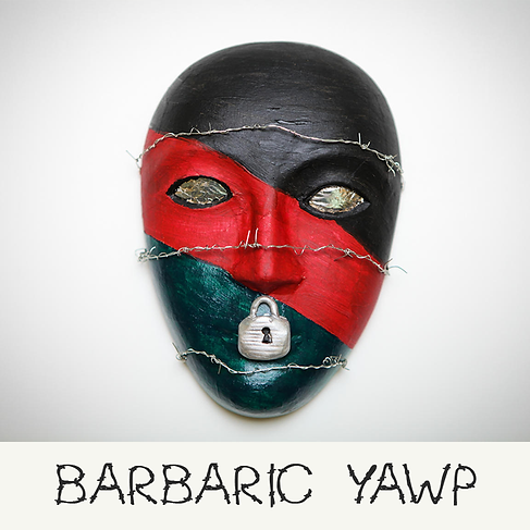 barbaric-yawp-mask.png