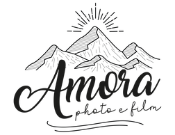 LOGO-AMORA-PHOTO-E-FILM.png