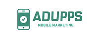 Adupps Logo clear.png