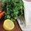 Thumbnail: FRESCO sac de conservation pour végétaux de Ecoloco