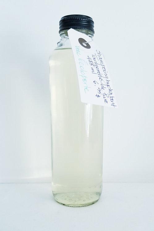 Shampoing hydratant de Pure -Tangerine