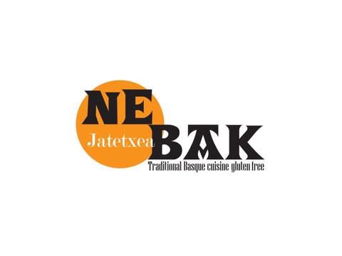Logo Nebak.jpeg