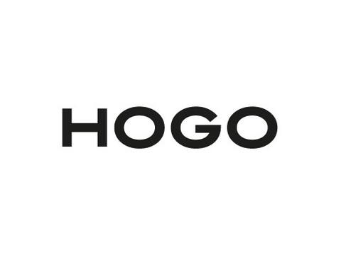 Logo Hogo.jpeg