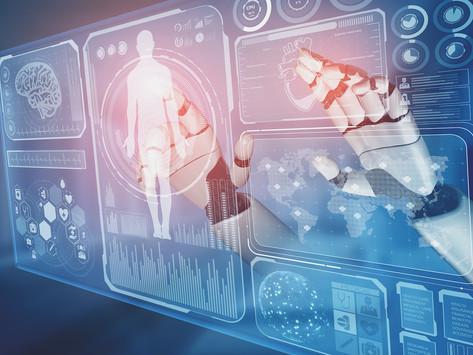 La inteligencia artificial: el presente y el futuro de la medicina y la salud