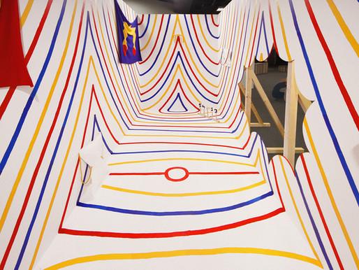 La Galería Cerquone Projects inaugura la exposición 'Cotoplacismo' en Madrid