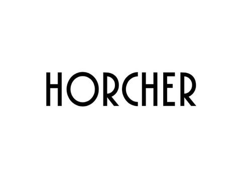Logo Horcher.jpeg