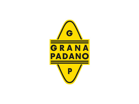 Logo Grana Padano.jpeg
