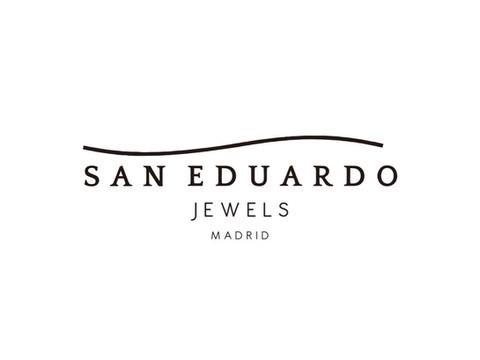 Logo San Eduardo.jpeg