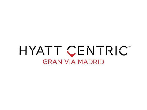 Logo Hyatt.jpeg