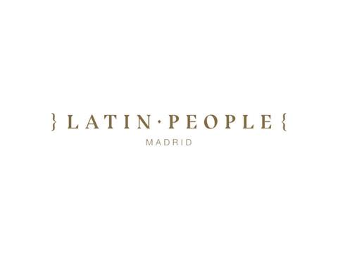 Logo Latin People.jpeg