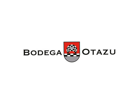 Logo Bodega Otazu.jpeg