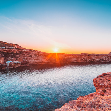 Vacaciones en España: seis destinos perfectos para este verano