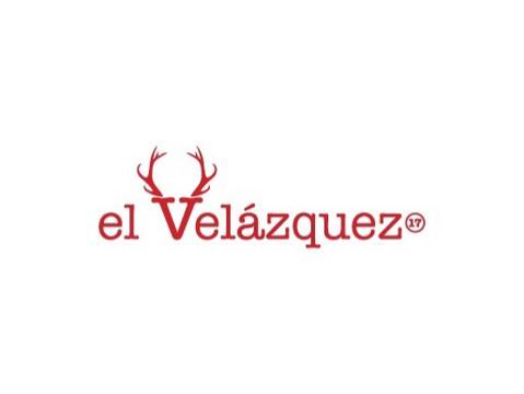 Logo_El_Velázquez_17.jpeg