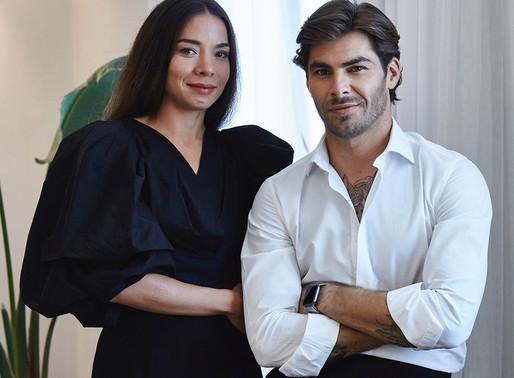 Vuelve Latin People con la incorporación de Jaime Conde y el lanzamiento de su e-commerce