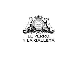 Logo El Perro y la Galleta.jpeg