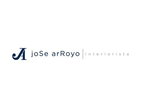 Logo_Jose_Arroyo.jpeg