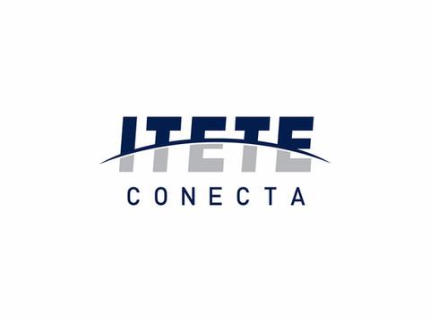 Logo ITETE.jpeg