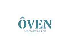 Logo Oven.jpeg
