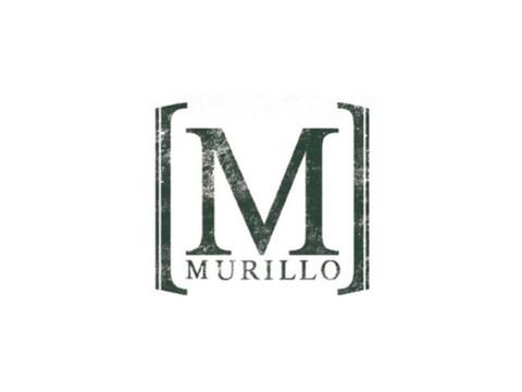 Logo_Murillo_Café.jpeg