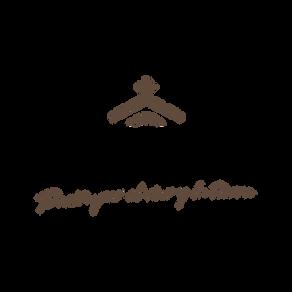 FAMILIA FERNÁNDEZ RIVERA