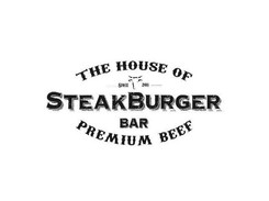 Logo Steak Burger.jpeg