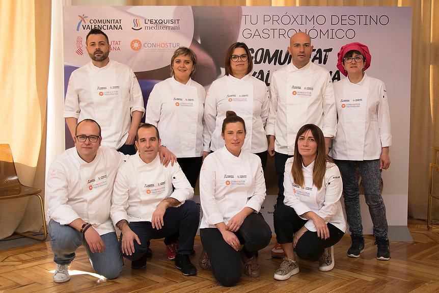 Comunidad Valenciana.jpg