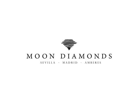 Logo Moon Diamonds.jpeg