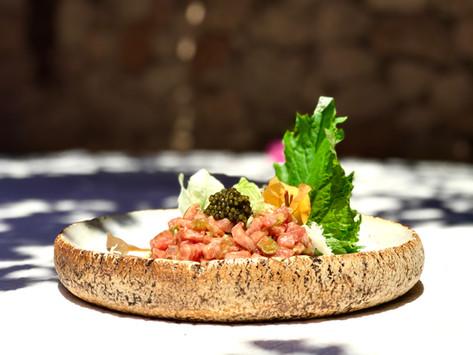 Mr. Ito se afianza como el mejor destino gastronómico en Ibiza y Formentera para este verano