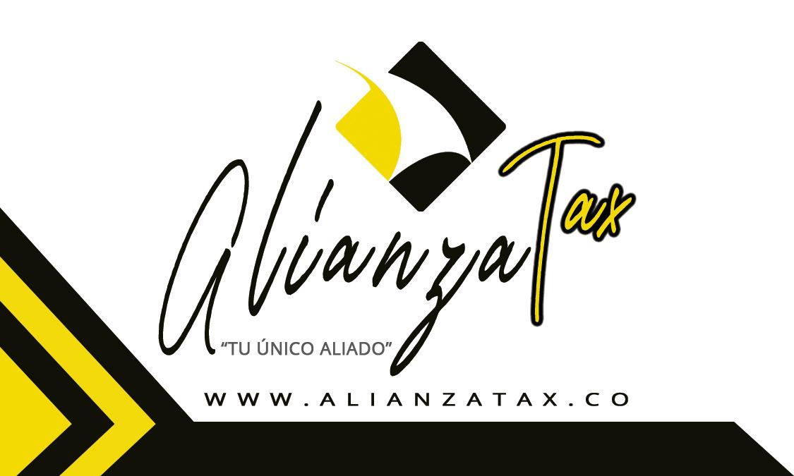 Alianza Tax