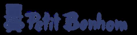Nou logo_edited_edited.png