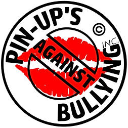 Pin-up's Against Bullying, Inc.