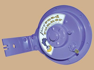 68-71 Road Runner Horn