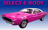 NewProducts_EBodyCar.jpg