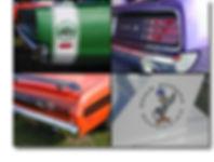Image-CarPics.jpg