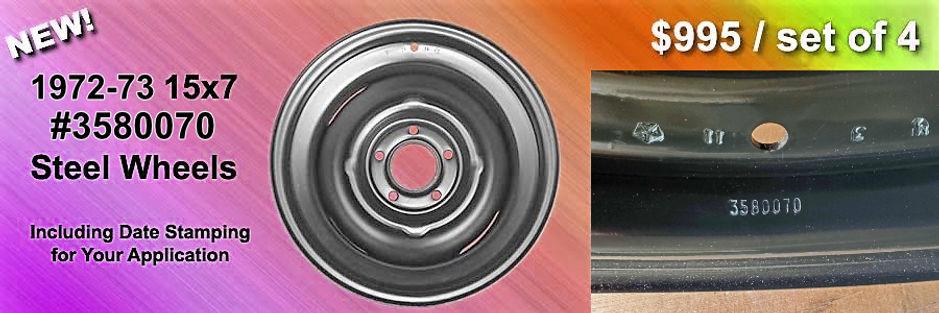 72-73 Steel Wheels.jpg