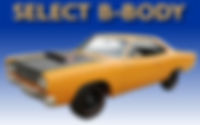 NewProducts_BBodyCar.jpg