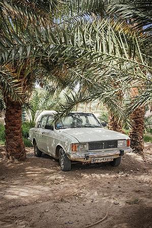 IRAN-0683.jpg