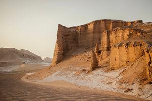 IRAN-0574.jpg