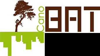 canobat_logo.png